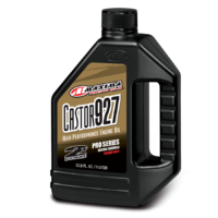 Performance Auto - 2-Stroke Oil