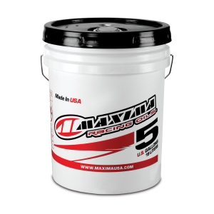 Maxima Oils - Performance Straight-Weight - 70WT, 5 Gallon/19 Liter