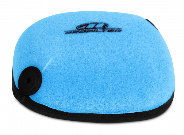 ProFilter - ProFilter - Ready-To-Use Filters - AFR-5001-01