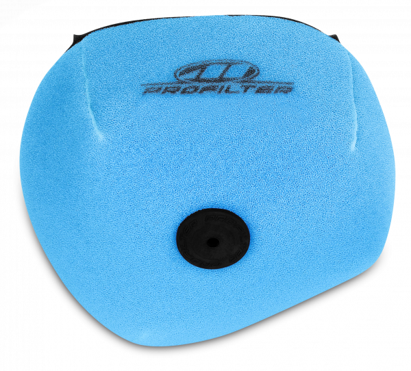 ProFilter - ProFilter - Ready-To-Use Filters - AFR-4004-00