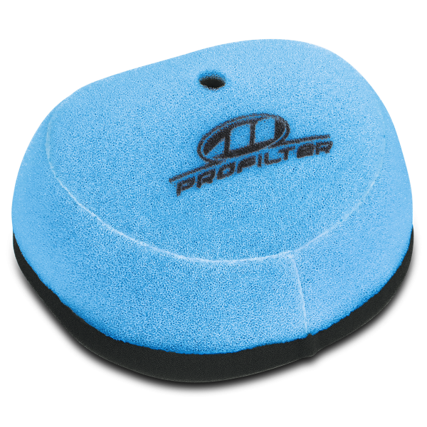 ProFilter - ProFilter - Ready-To-Use Filters - AFR-2002-00