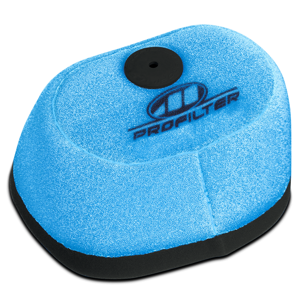 ProFilter - ProFilter - Ready-To-Use Filters - AFR-3001-01
