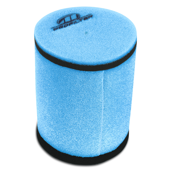 ProFilter - ProFilter - Ready-To-Use Filters - AFR-3404-00