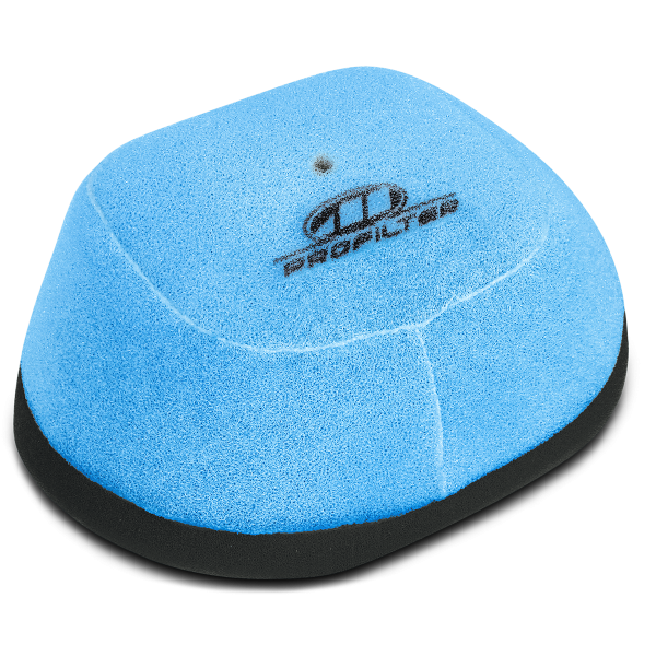 ProFilter - ProFilter - Ready-To-Use Filters - AFR-2008-00