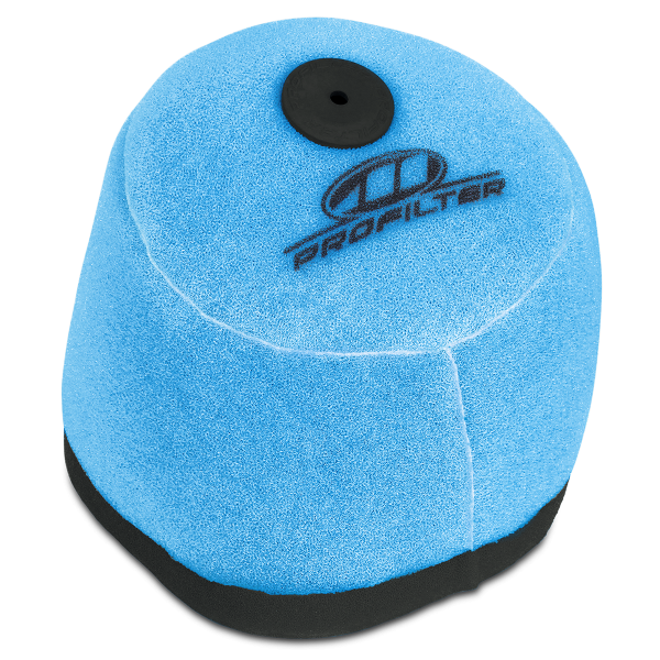 ProFilter - ProFilter - Ready-To-Use Filters - AFR-1001-00